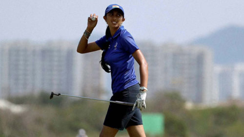 Aditi-Ashok-exceeds-her-best,-LPGA-finish-to-Tied-25th