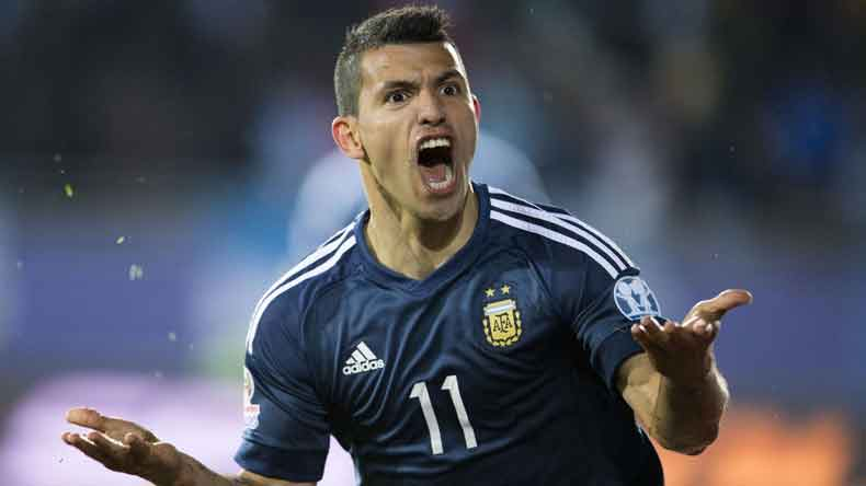 Argentine-striker-Sergio-Aguero-decides-to-stick-with-Manchester-City
