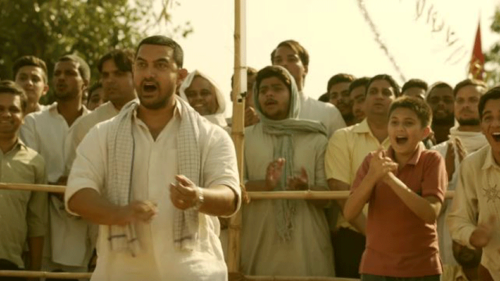Trend India: Dangal creates its own box office club