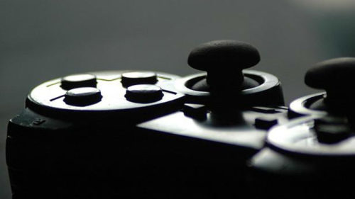 Playing video games can boost attention: Study