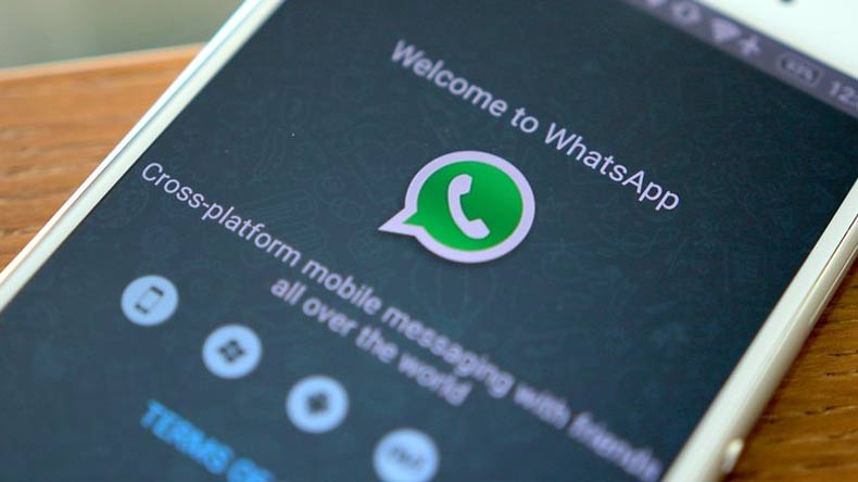 New WhatsApp scam! Users being tricked into paying for app