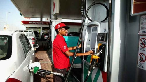 54,000 petrol pumps to remain shut as dealers call for nationwide strike on October 13