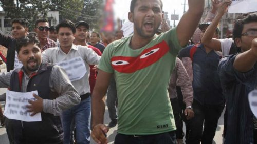 Protests-in-Bihar-over-Board-results