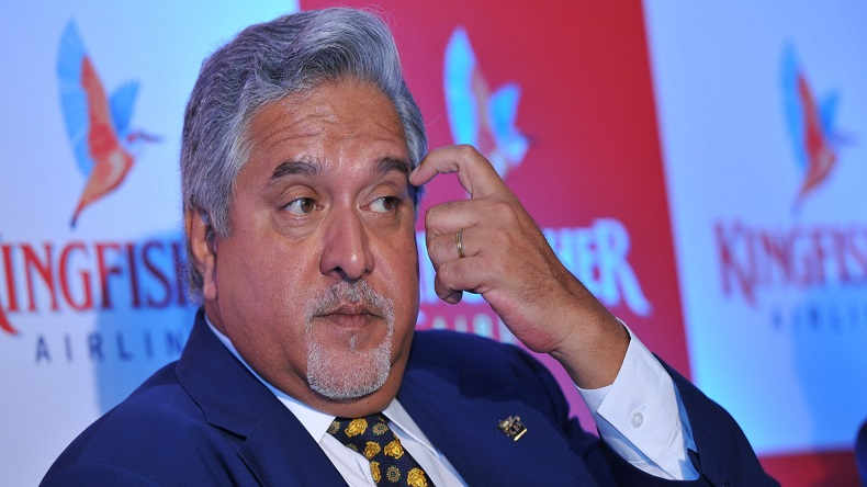 Mallya's F1 to be a force without India