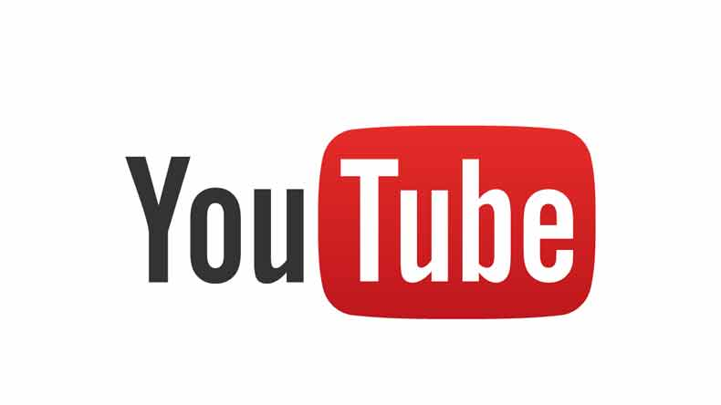Now YouTube to combat extremist content on platform