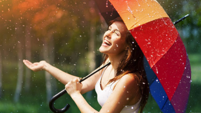 beauty-tips-for-monsoon