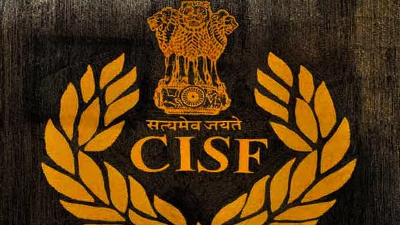 To marry lover, CISF constable undergoes sex change operation