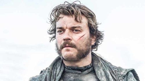 Pilou Asbaek's character Euron Greyjoy to reign with terror in Season 7 of 'GoT'
