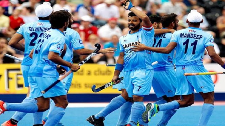 Hockey World League: Netherlands beat India 3-1 to claim top spot in Pool B
