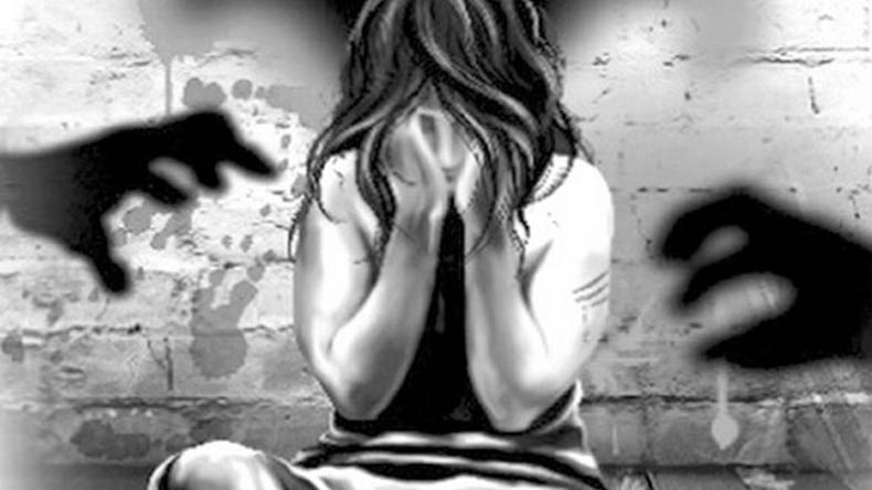 Gurugram: Woman, daughter raped, accused arrested
