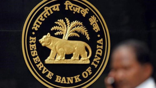 Now mobile banking complaints under ombudsman, says RBI