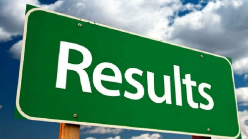 cbseneet.nic.in, CBSE NEET 2017 results declared