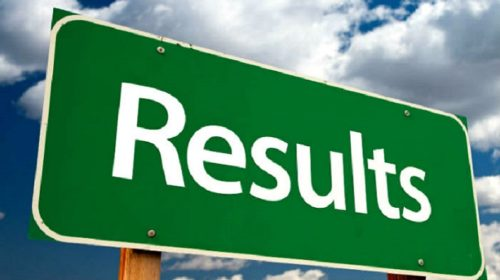 BSEB 10th Result 2017 Expected today at 1 pm @ indiaresults.com, biharboard.ac.in