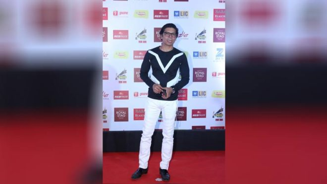 Shaan to release song using various instruments on World Music Day