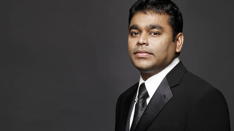 My IIFA performance in New York will be special:  AR Rahman