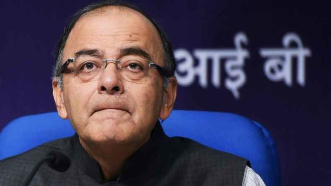 After Arvind Kejriwal files application, Delhi High Court summons Arun Jaitley