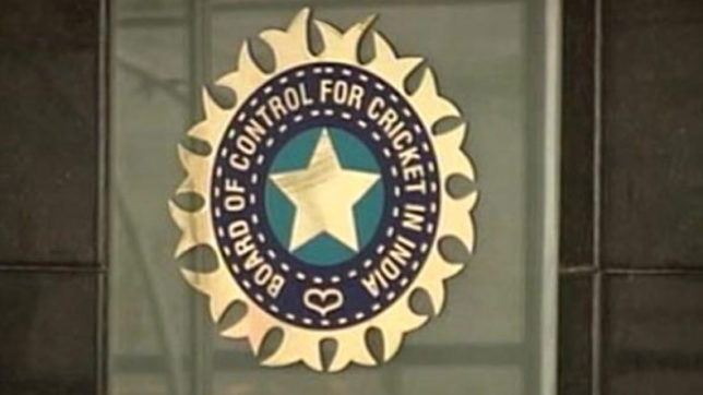 BCCI appoints Hemang Amin as new COO of IPL