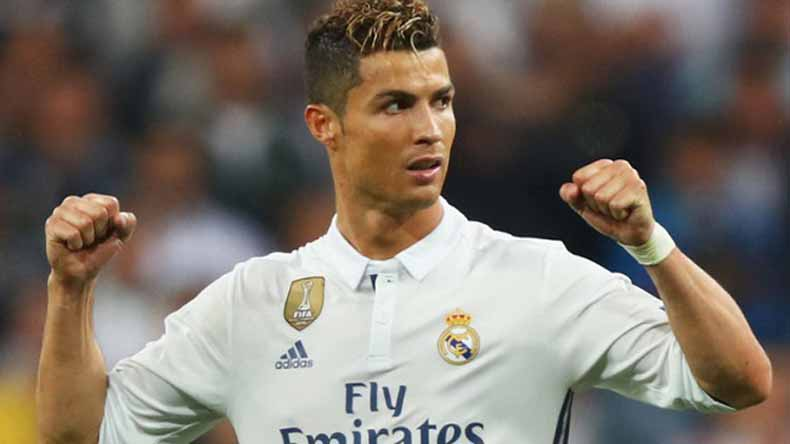 Manchester United Haven't Made Offer For Me, Says Real Madrid Star