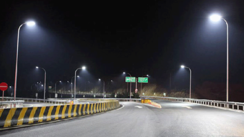 Metro Wrap: Delhi's north corporation to install LED streetlights; 500 green projects for Bengal & more