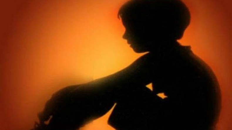 10-year-old sodomised and killed by minor neighbour in Hyderabad