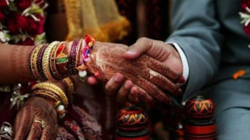 Condoms and contraceptives — UP government's 'shagun' to newlyweds