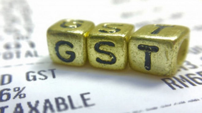 Cabinet clears bill to replace ordinances on GST in J&K
