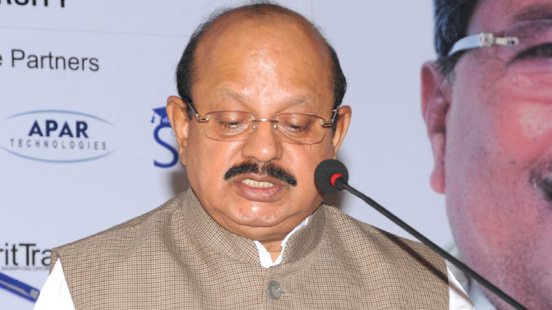 Karnataka: Government to gift laptops to 1.5 lakh 'poor' students