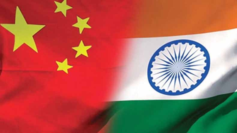China doesn't fear war with India: Chinese Daily