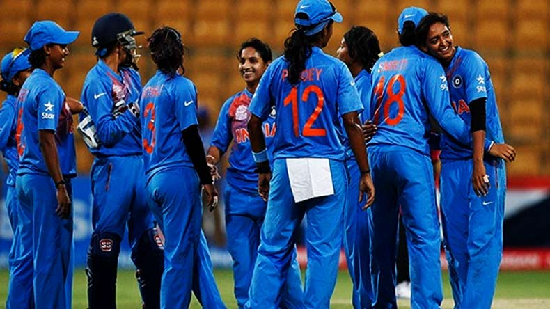 ICC Women's World Cup Final Preview: In date with history,England last frontier for Mithali and team