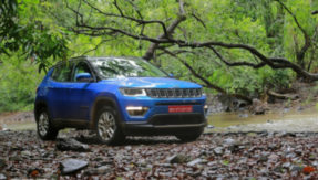 Jeep's-most-affordable-offering-till-date-comes-loaded-with-features-2