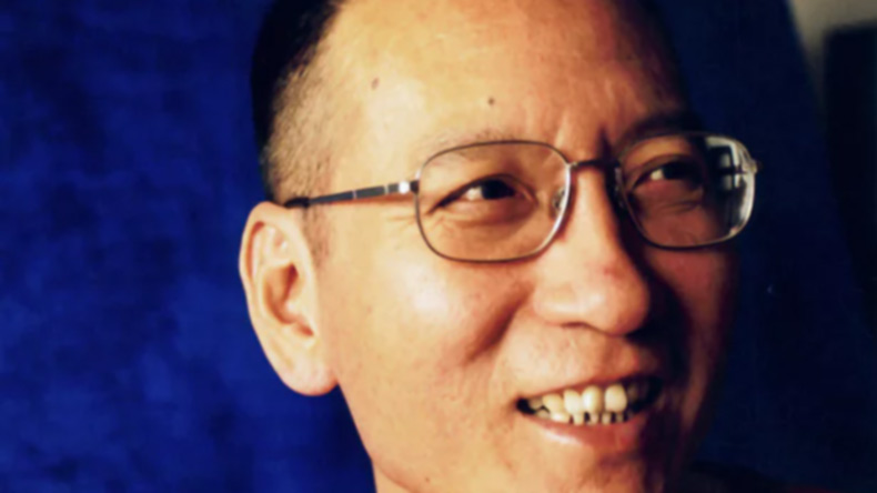 Chinese hospital says Liu Xiaobo is suffering organ failure