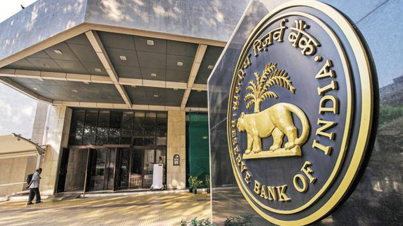 RBI needs to cut interest rate by 25 basis points: Assocham