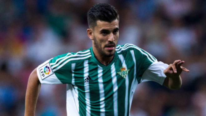 Real-Betis-midfielder-Dani-Ceballos-to-undergo-medical-for-Real-Madrid