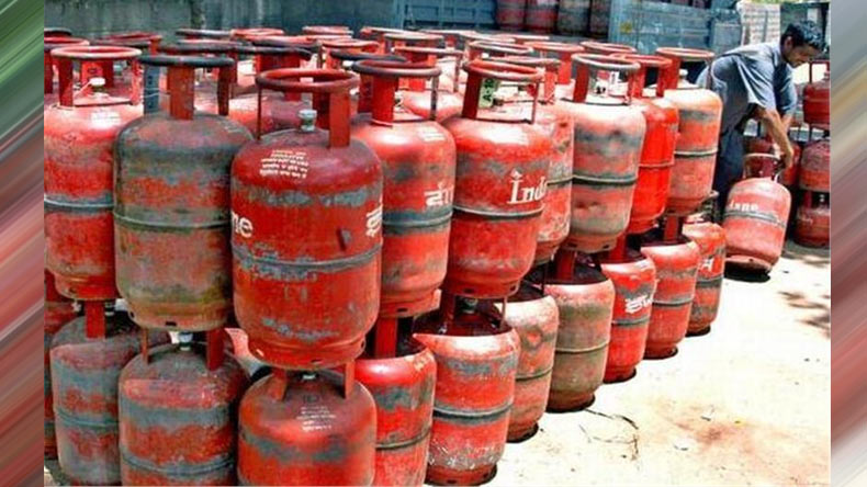 GST impact: Domestic LPG gets costlier, commercial LPG is cheaper