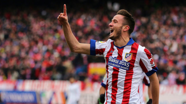 Saul-Niguez-extends-contract-with-Atletico-Madrid