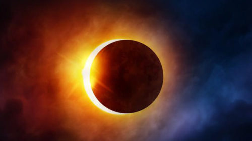 Space India to live-stream total solar eclipse from US on Aug 21
