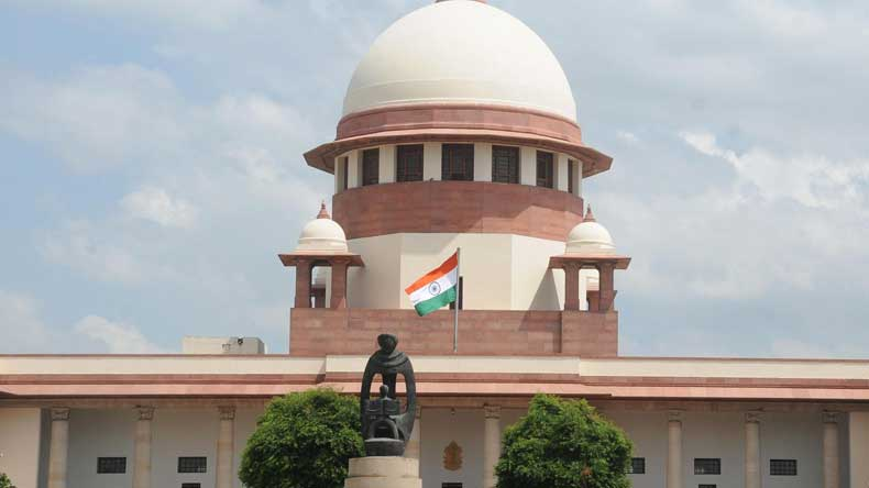 Supreme Court rejects Sahara's plea for more time to pay money