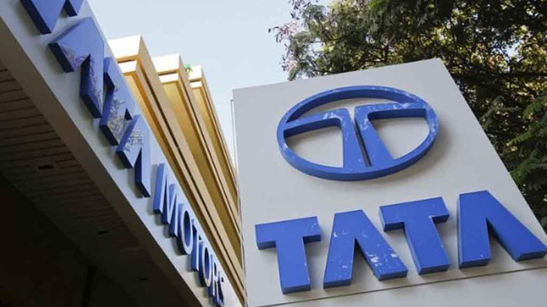Ex-MD of Tata Finance found hanging in office