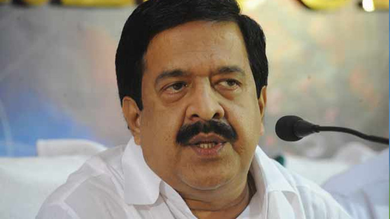 Congress leader welcomes SC suspension of cattle slaughter ban
