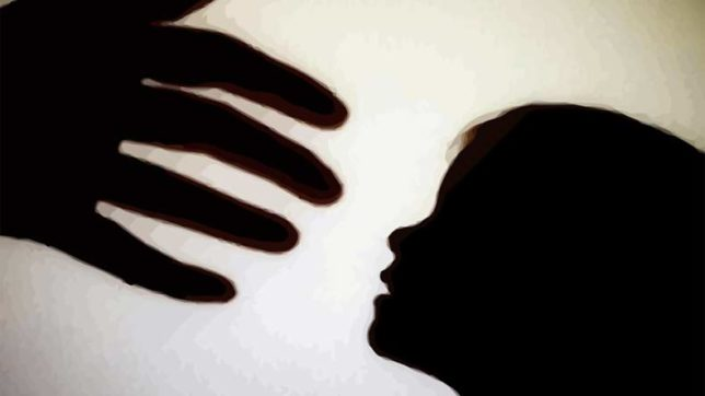 Kolkata: 3 year old abused and pierced with needles dies