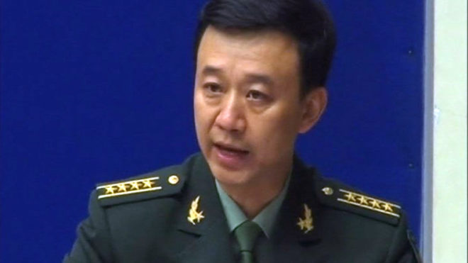 Doklam row: 'Withdraw' Indian troops immediately, China's condition for peace