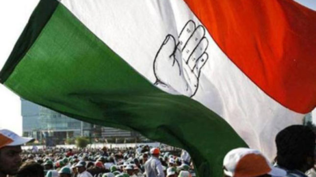 Congress to get 1 mn signatures on memo of Kerala farmers' problems