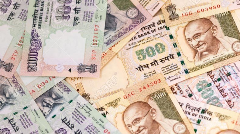 Income-tax Department unearths undisclosed income of over Rs 5,400 cr post demonetisation