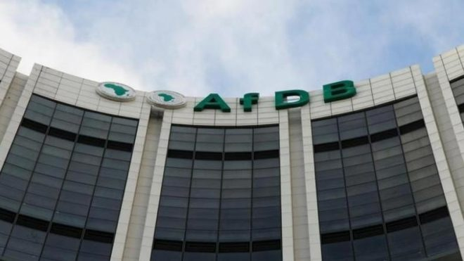 African Development Bank approves $200 million loan for Morocco