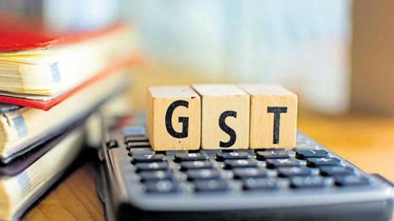 No GST on second hand goods if sold cheaper