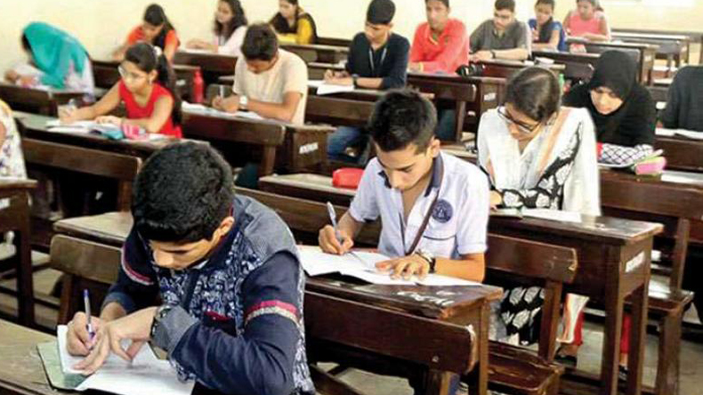 NEET 2017: Online counselling to begin today @ mcc.nic.in