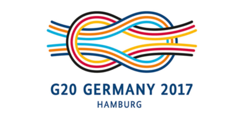 Trade, climate divide G20 leaders
