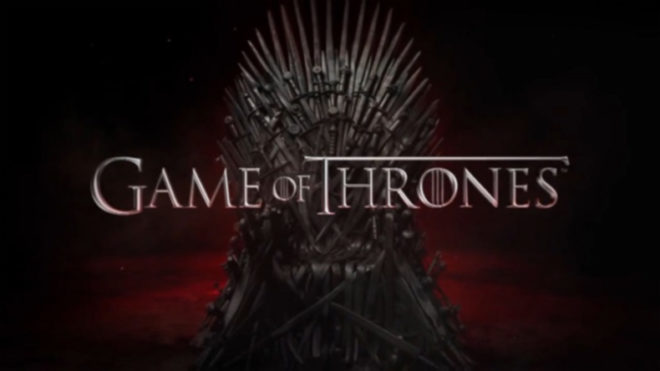 'Game of Thrones' gets 'desi' spoof show