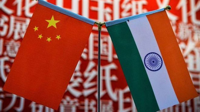 India denies China's claim of troop pullout in Doklam