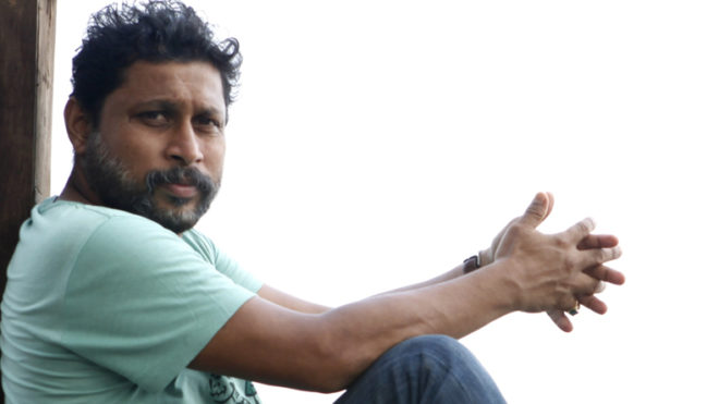 Ban reality shows involving children, says director Shoojit Sircar
